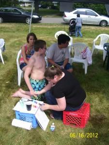 2012 Summer 039