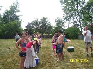 2012 Summer 044