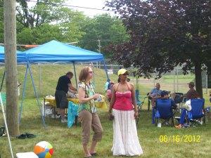 2012 Summer 054