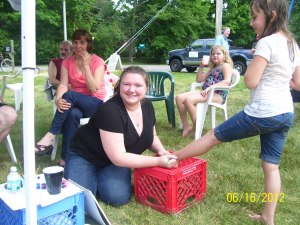 2012 Summer 062