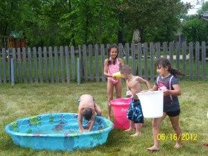 2012 Summer 066