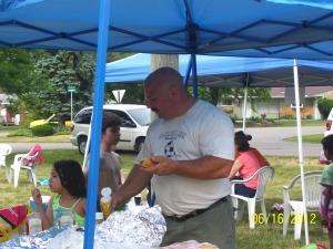 2012 Summer 067