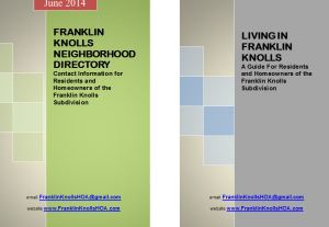 FK Booklets 2