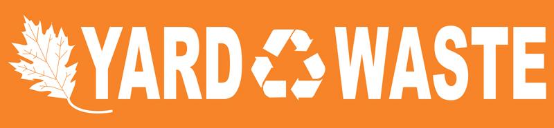 yard-waste_0